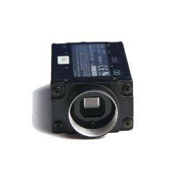 YAMAHA SMT Spare Parts Yv100II Camera Kg9-M7210-10X