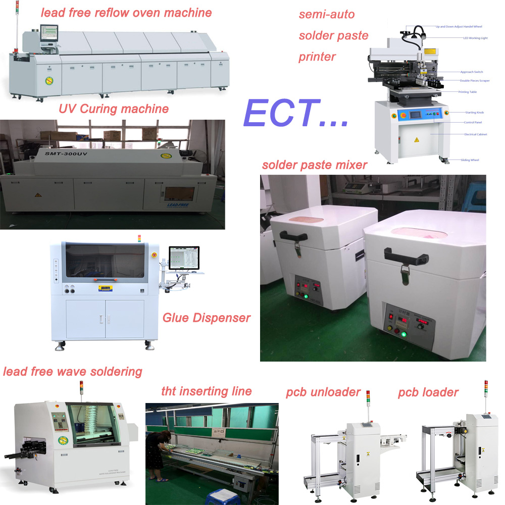 smt pick and place machine,pick and place machine,smt machine,smt mahcine programming, pick and place nozzle, smt feeders,pick and place feeder
